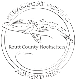 Steamboat Springs Fishing